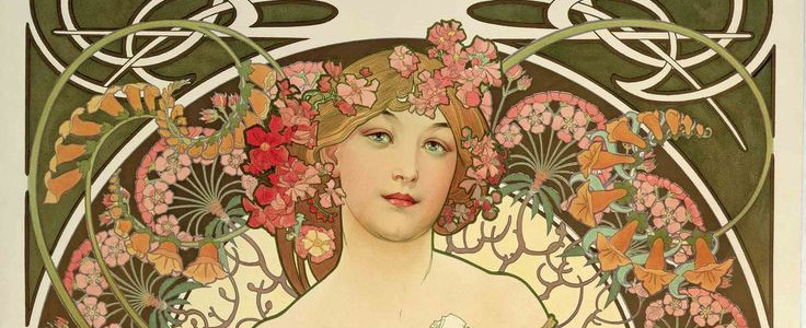 beatrice-creation-art-nouveau-art-de-la-belle-epoque